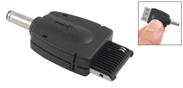 3.5mm DC Power Male Adapter Connector for Siemens C55