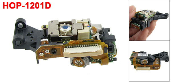 DVD Player Parts Optical Lens Head HOP-1201D