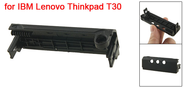 Notebook Part Black Hard Drive Cover for IBM Lenovo Thinkpad T30