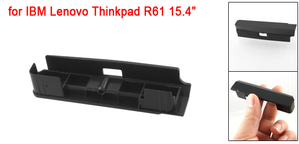 Laptop Part Black Hard Drive Cover for IBM Lenovo Thinkpad R61 15.4