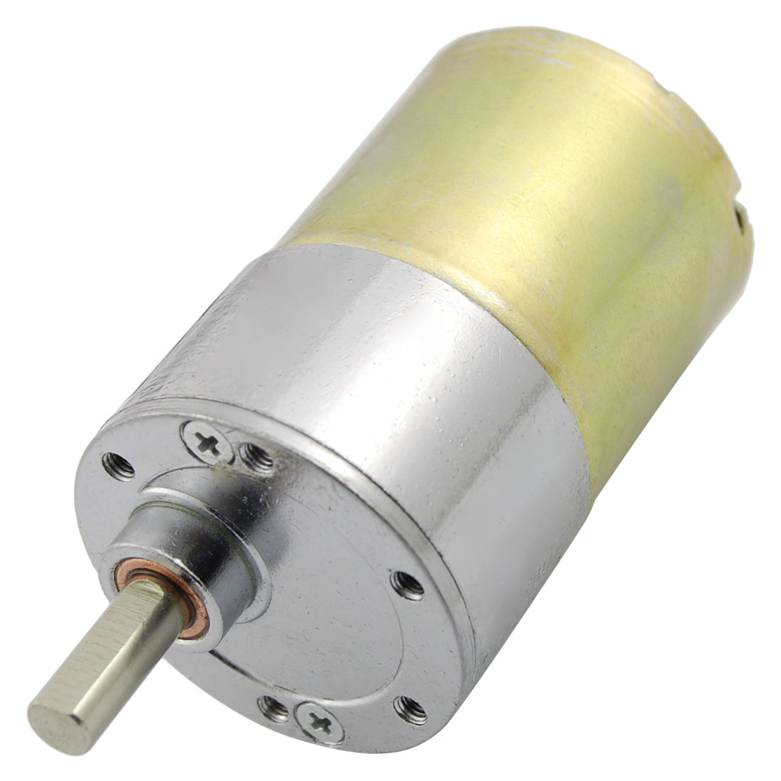 12VDC-200RPM-160mA-1-02Kgcm-2-Pin-Permanent-Magnet-Gear-Motor-Replacement