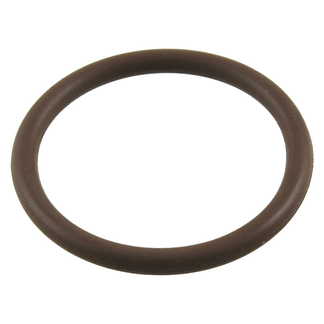 Fluorine-Rubber-O-Ring-Oil-Sealing-Gaskets-34mm-x-28mm-x-3mm