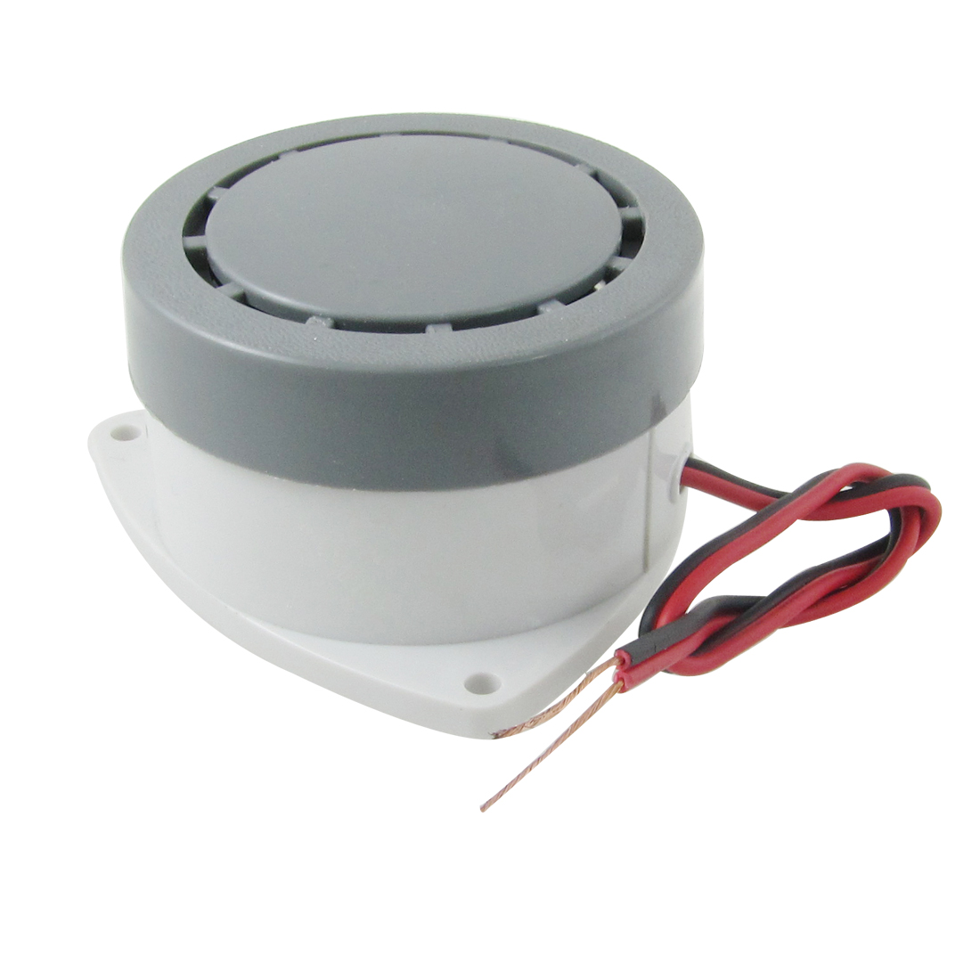 HRB-N80-Industrial-Flush-Mounting-Alarm-Panel-Buzzer-AC-200-220V-80dB