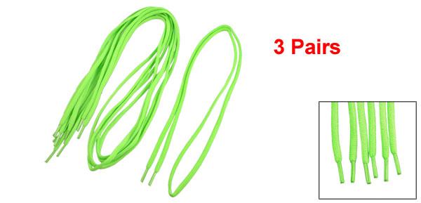 3 Pairs 44