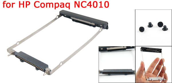 Replacement Hard Drive Disk Caddy Connector Screws for HP Compaq NC4010