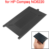 Replacement Plastic Hard Drive Disk Cover for HP Compaq NC6220