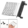 Hard Disk Driver Cover Caddy Screws for IBM Lenovo ThinkPad X40T