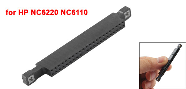 Replacement HDD Hard Drive IDE Connector for HP NC6220 NC6110