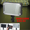 Aputure Amaran AL 198C Camera 16:9 Widescreen Design 198 LEDs Vid...