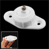 Wall PIR Infrared Motion Alarm Detector Universal Holder Bracket