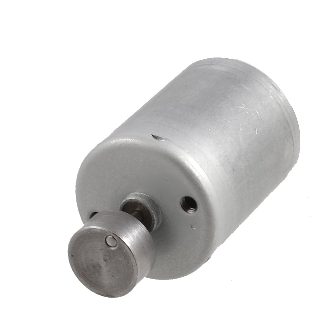 8300RPM-Output-Speed-DC-12V-0-1A-2-Pin-Terminals-Vibration-Motor