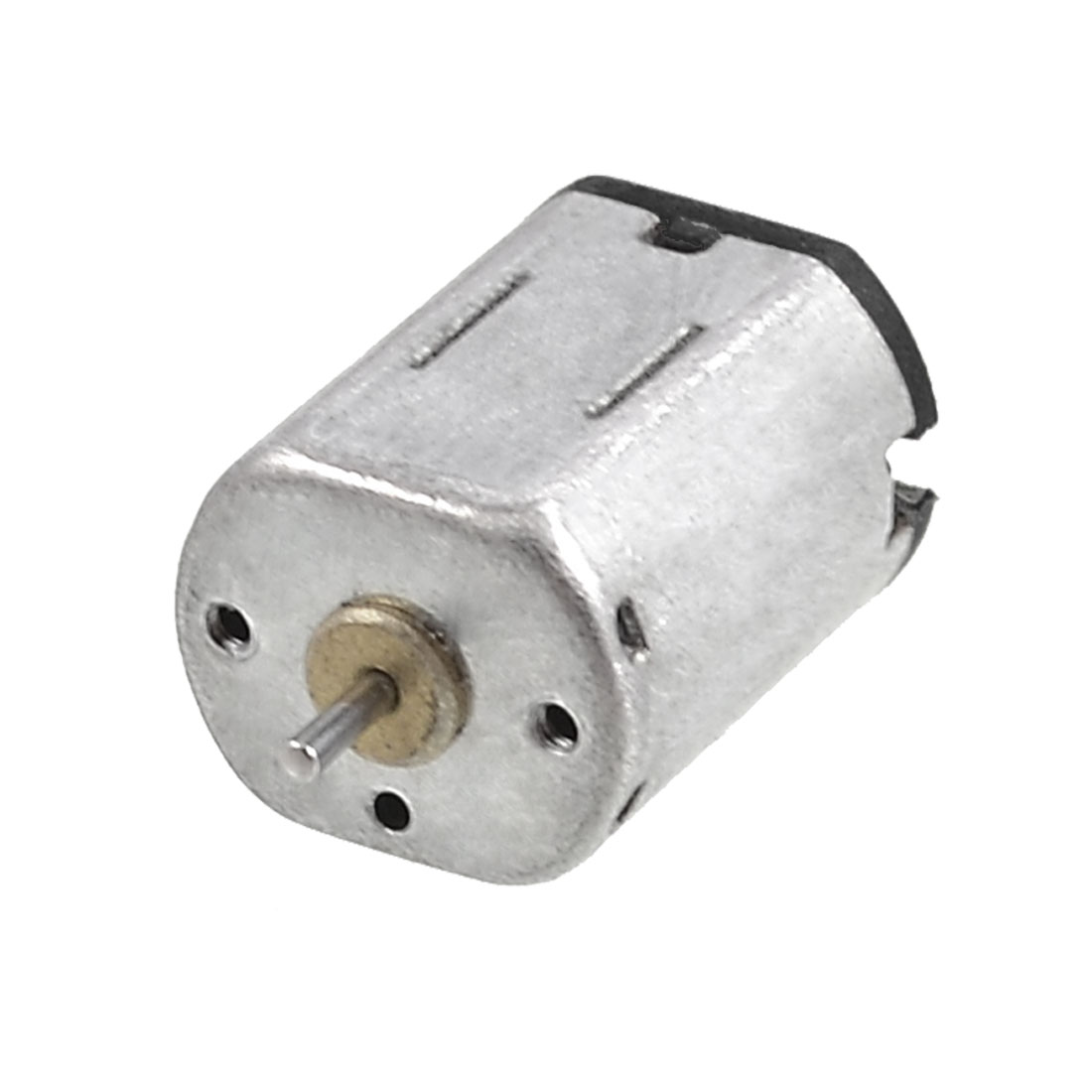 DC-4-5V-0-34A-18000RPM-Output-Speed-Mini-Motor-11g-cm-for-Massage-Device