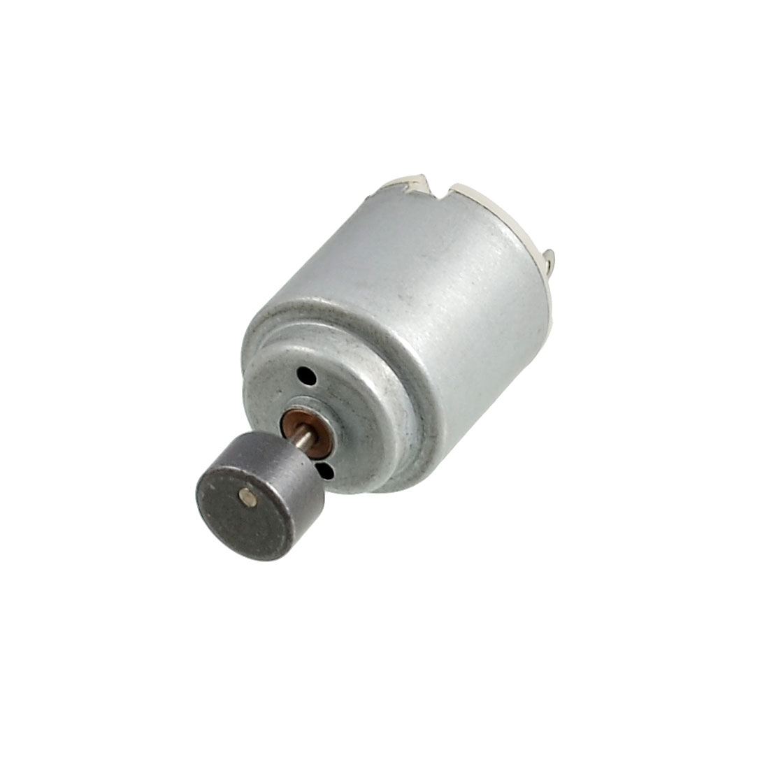 DC-4-5V-12700RPM-0-035A-Mini-Vibration-Motor-for-DVD-Player