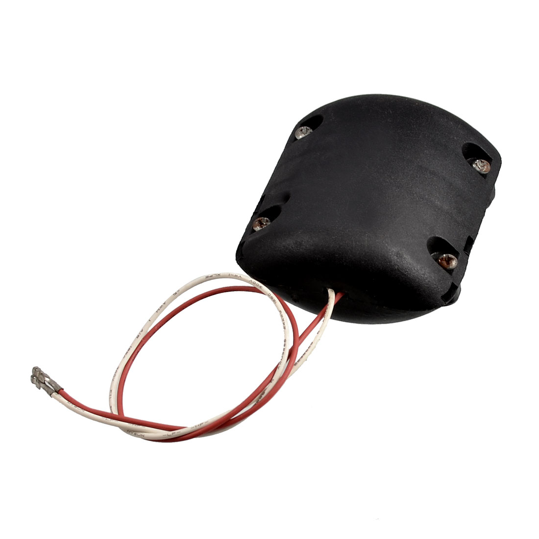 Black-Shell-DC-12V-0-25A-4100RPM-Vibration-Motor-for-Massage-Cushion