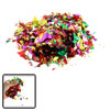 1 Bag Colorful Wedding Festival Birthday Party Supplies Foil Conf...