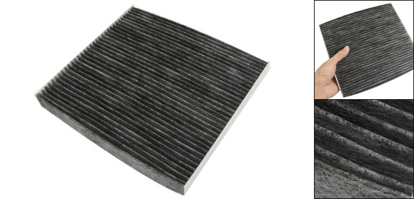 Car Auto Charcoal Carbon A/C Cabin Air Filter for Mazda 6