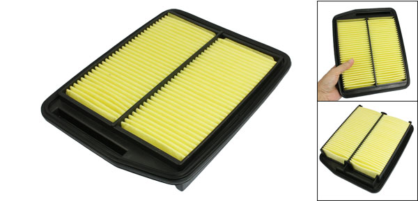 Replacement Car Auto Engine Air Filter Cleaner New