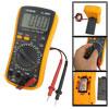 20nF-2000uF Capacitance AC DC Volt Ohm Meter Multimeter
