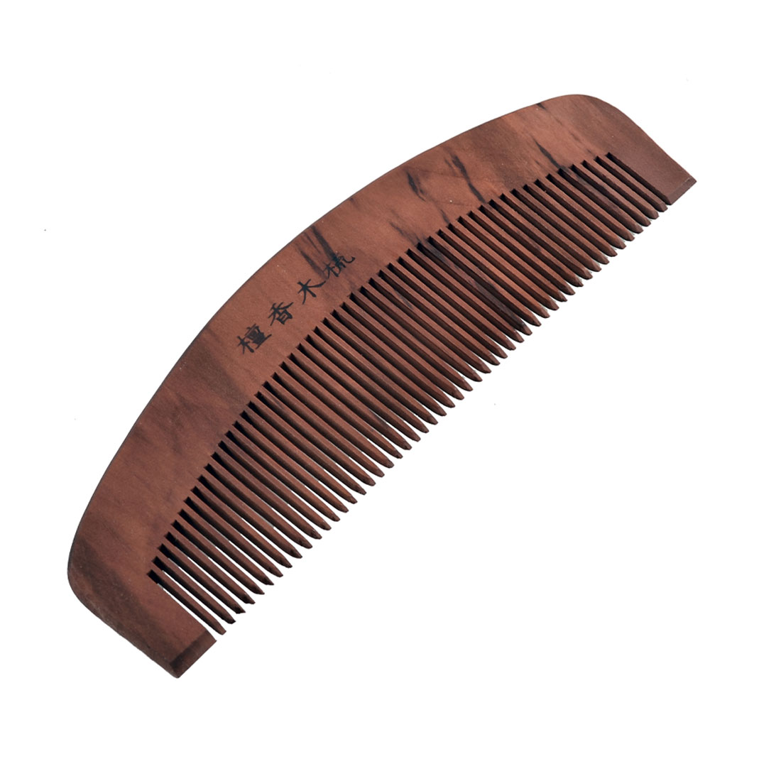 Rosewood-Sandal-Wood-Natural-Hair-Care-Wooden-Comb-6