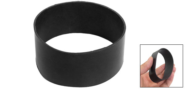 Replacement Rubber Bushing for Hitachi PH65A Electric Pick