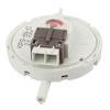 "2.2"" Diameter 2 Terminals Water Level Switch for Sanyo Washing Machine"