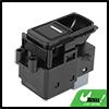 35770-SDA-A01 Power Window Control Switch For Honda Accord 2.4L R...