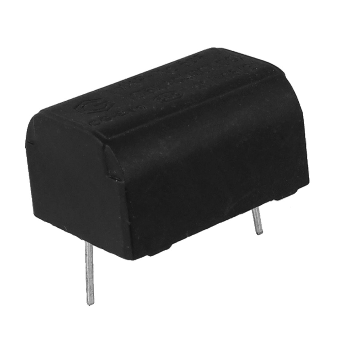 AC-275V-5uF-Microwave-Oven-High-Voltage-HV-Capacitor