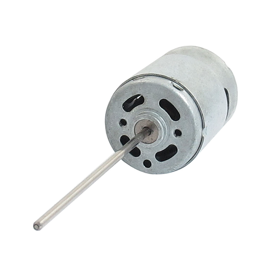 12V-5300RPM-2-Pin-Connector-Permanent-Magnet-Micro-DC-Motor