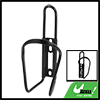 Bike Bicycle Mount Drink Water Carrying Bottle Holder Cage Black