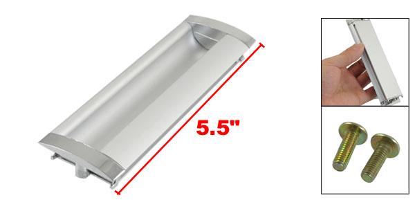 14cm 5.5