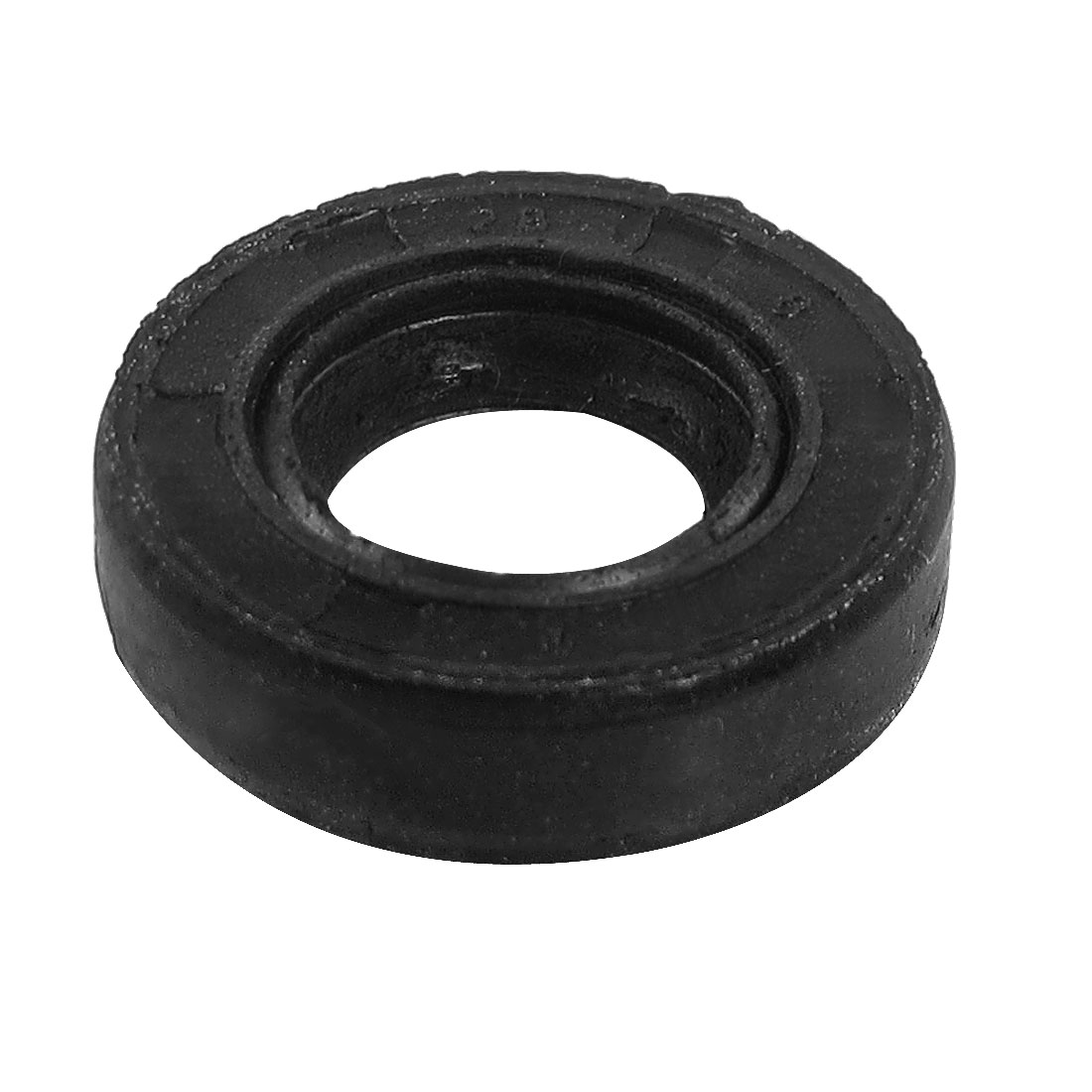 Black-Nitrile-Rubber-Dual-Lips-Oil-Shaft-Seal-TC-14mm-x-28mm-x-8mm