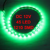Car Truck Adhesive 45 LED 1210 SMD Decorative Flexible Light Stri...