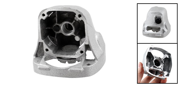 Gear Cover Housing for Bosch GWS6-100 4
