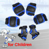 3 in 1 Turtle Shell Shaped Palm Elbow Knee Support...