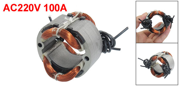 Power Tool Electric Drill Motor Stator for Hitachi 10A