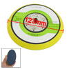 "Pneumaic Tool Abrasives Grind Wheel Disc 5"" Sanding Pad"