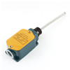 Enclosed Compact Limit Switch YBLXK1-511 + Wobble Coil Spring Lev...