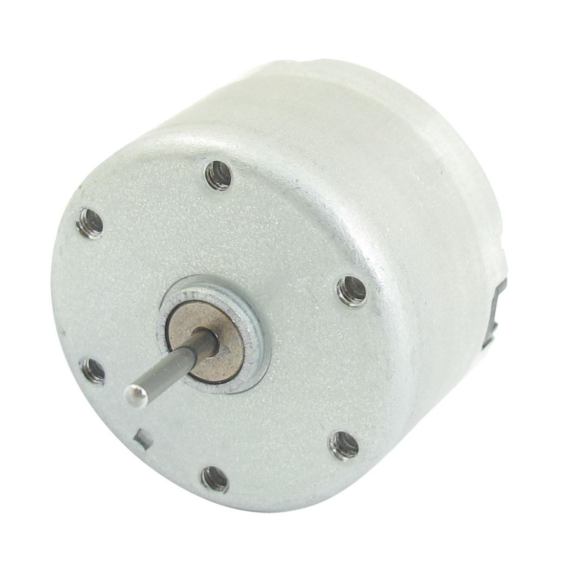 6500RPM-12V-0-02A-High-Torque-Cylinder-Electric-Mini-DC-Motor