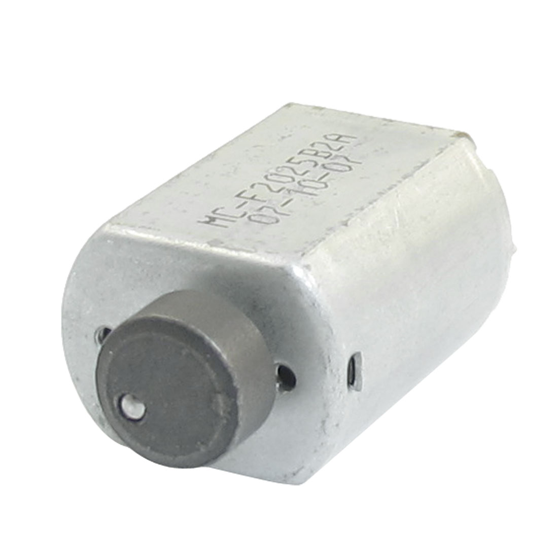 Spare-Part-DC-Vibrating-Vibration-Mini-Motor-6V-7000RPM
