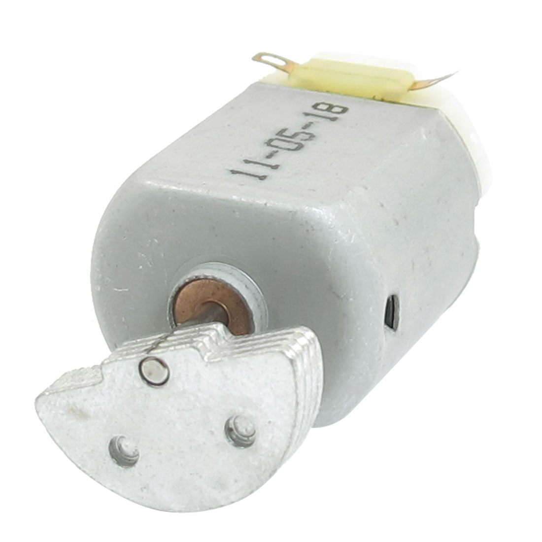 DC-5V-3200RPM-Electric-Mini-Vibrating-Vibration-Motor