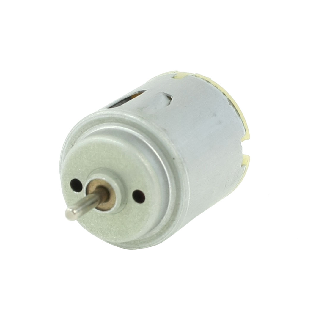 1500RPM-4-5V-0-03A-2-Pin-Connector-Cylindrical-Micro-DC-Motor