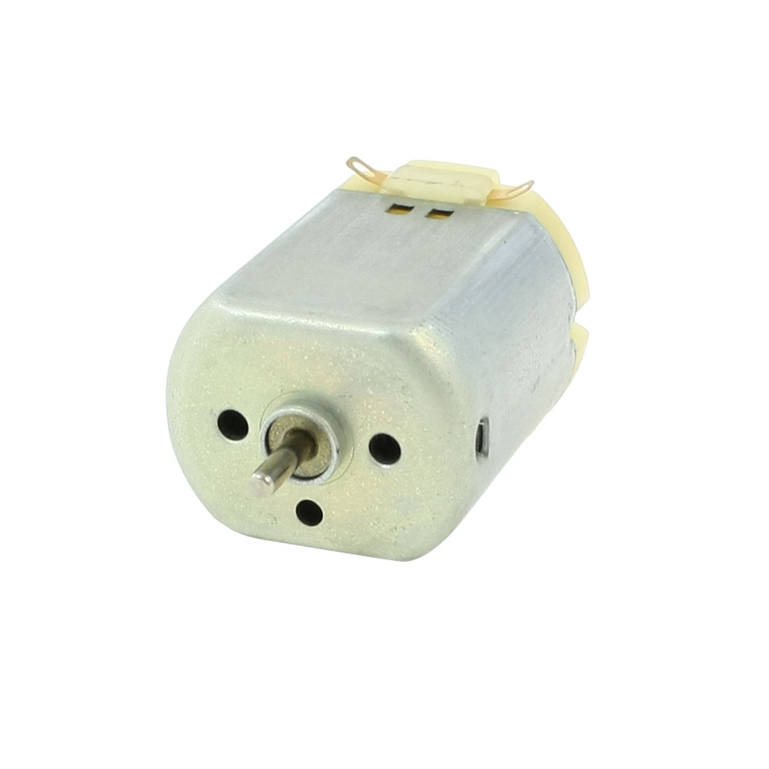 17000RPM-6V-0-23A-High-Torque-Electric-Mini-DC-Motor