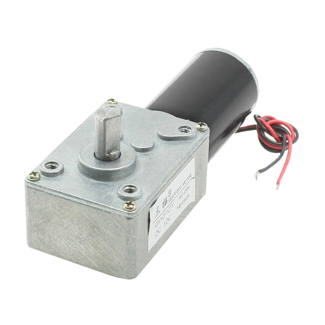 8mm-Dia-Shaft-Rectangle-Permanent-Planet-Gear-Box-Motor-14RPM-DC-12V