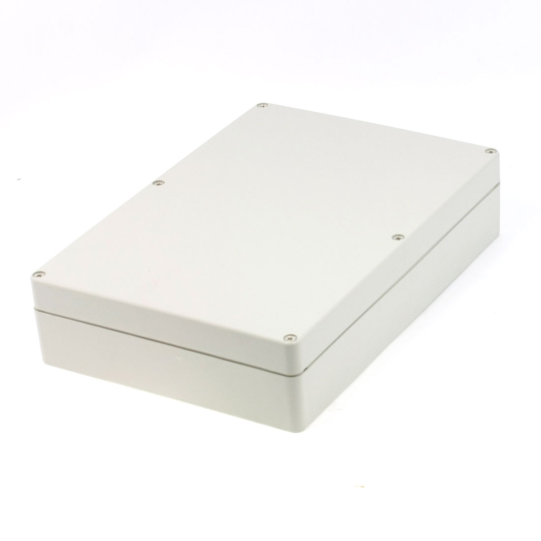 264mm-x-184mm-x-60mm-Waterproof-Plastic-Enclosure-Case-DIY-Junction-Box