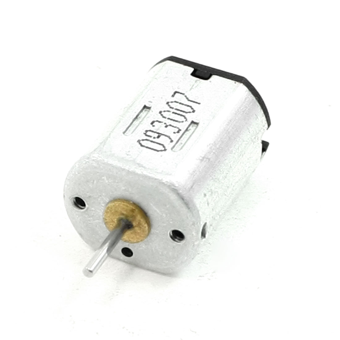20000RPM-DC-3V-1mm-Diameter-Shaft-Micro-Motor-for-Toy