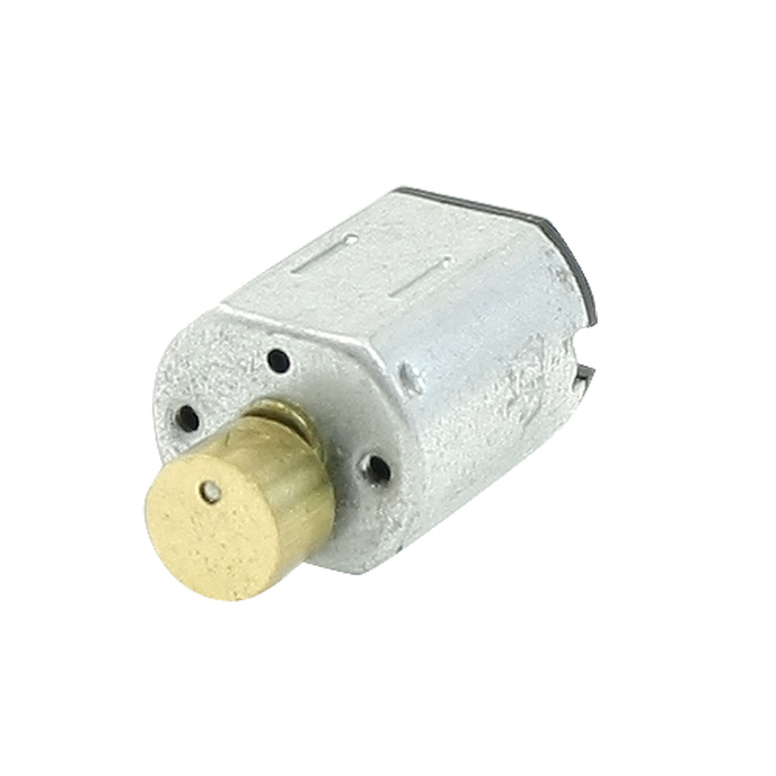Mini-Vibrating-Vibration-Vibrator-Motor-DC-1-5V-1200RPM-N20