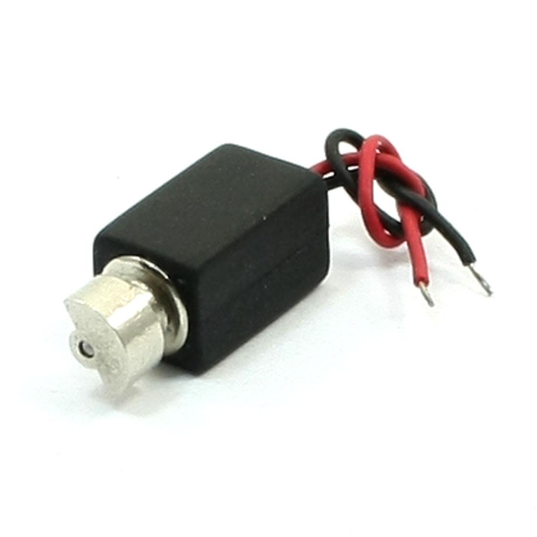Cellphone-Vibrating-Vibration-DC-Micro-Motor-DC-3V-11000R-min