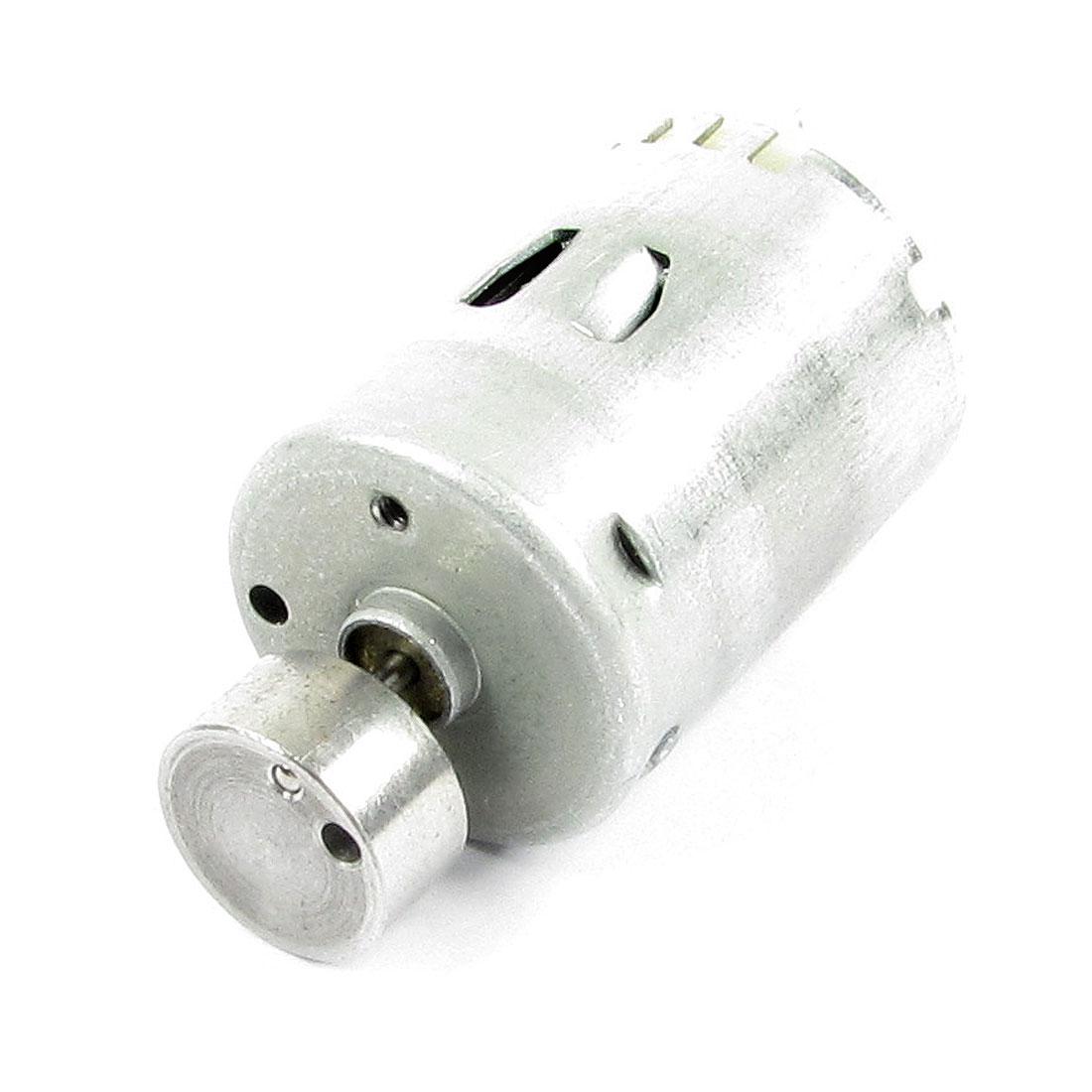 35000RPM-DC-6V-Magnetic-Vibrating-Vibration-Mini-Motor