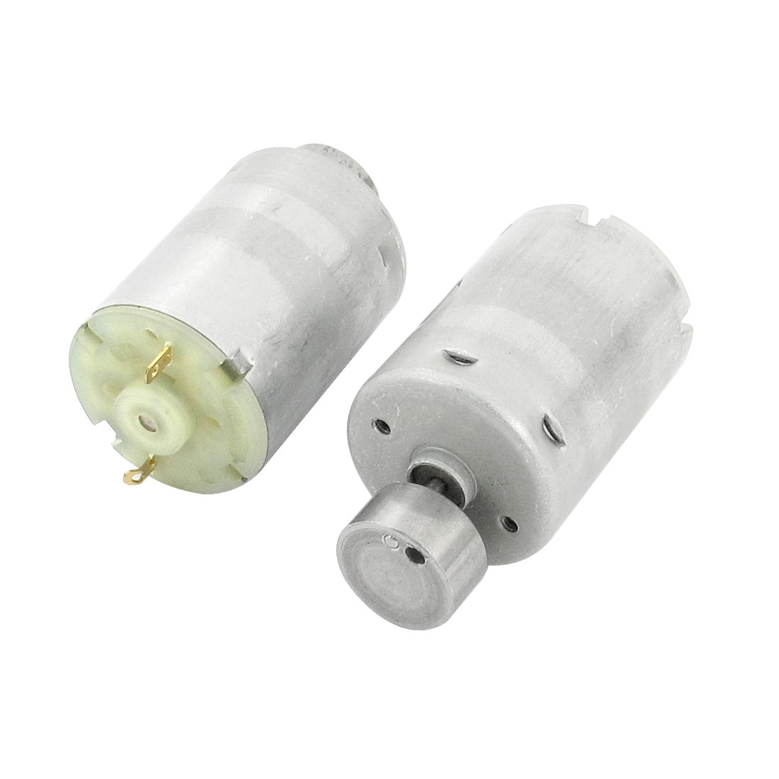 2pcs-35000RPM-DC-6V-Magnetic-Vibrating-Vibration-Mini-Motor