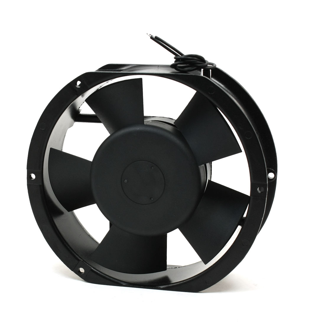AC-220-240V-0-22A-150-x-175mm-Axial-Cooling-Fan-Industrial-Blower